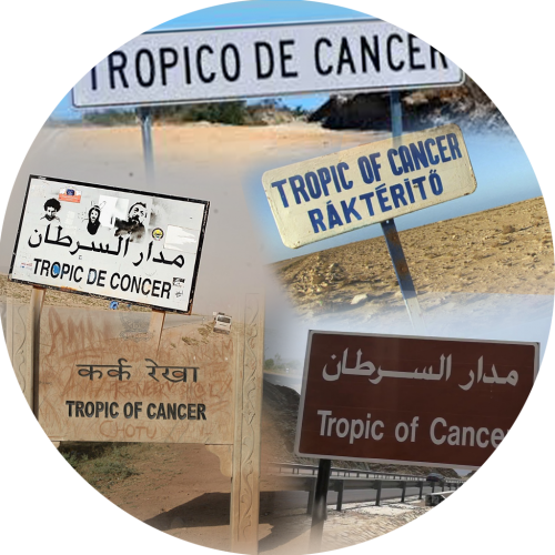 tropico_of_cancer